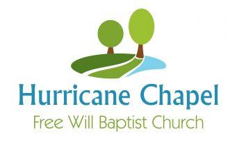 Hurricane Chapel Freewill Baptist Church