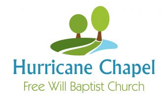 Hurricane Chapel Freewill Baptist Church